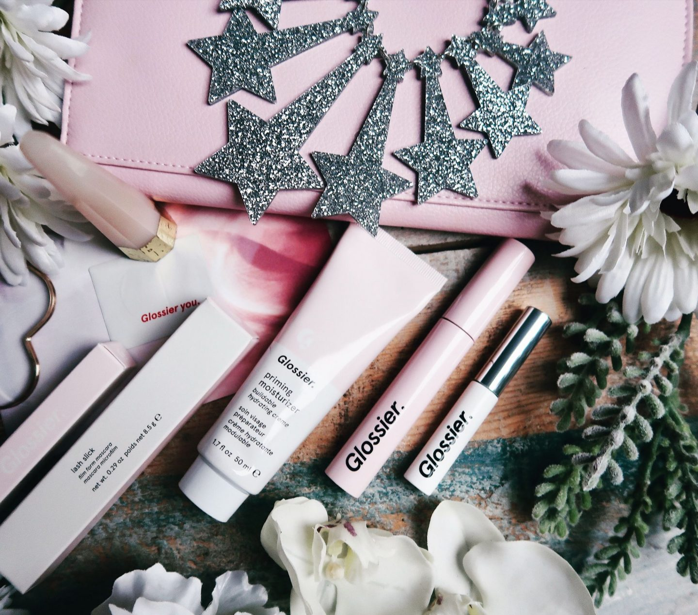 Glossier | Is it Worth the Hype?